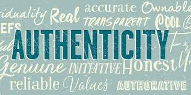 Is Your Brand Authentic? featured image