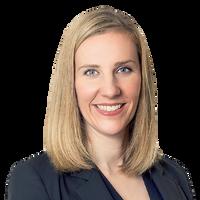 Laura Chapman, Counsel, Freshfields Bruckhaus Deringer