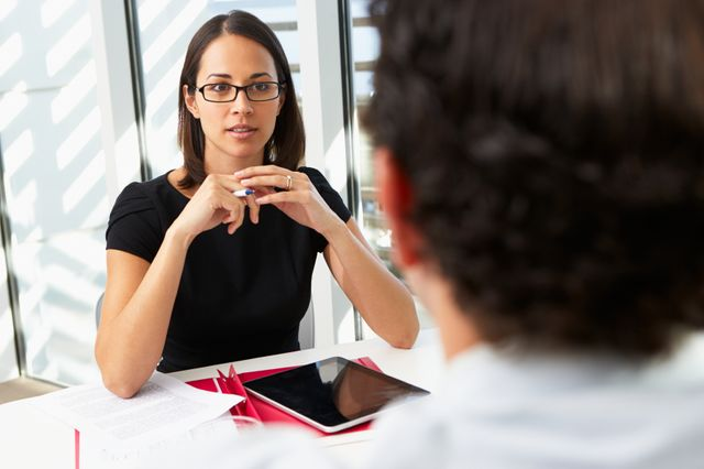 5 Questions to Ask Your Potential Employer During Every Interview featured image