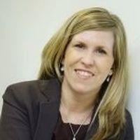 Sarah Stuart, Partner, Ledingham Chalmers
