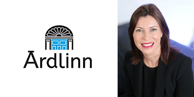 Ardlinn, Global Irish Executive Search Firm, to Open a New Office in Boston featured image