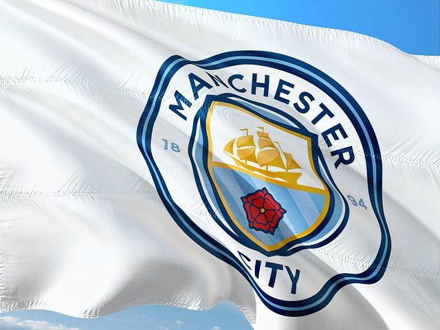 FFP - The Man City decision: what next? featured image