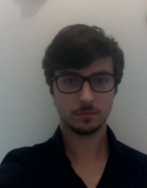Interview d'un homme à la crèche : Valentin Astorri, un futur EJE featured image