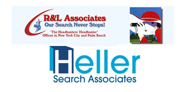 R&L Associates, Ltd. Places Recruiting Manager At Heller Search Associates featured image