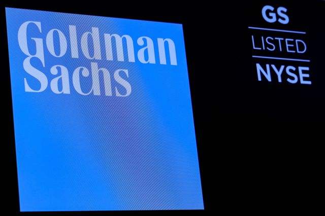 Goldman Sachs plans to disrupt banking like Amazon did retail, Apple in music featured image