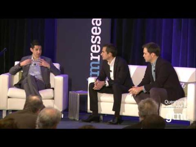 Tesla Vs Sonnen: U.S. Energy Storage Summit 2016: Energy Storage in 2030 featured image