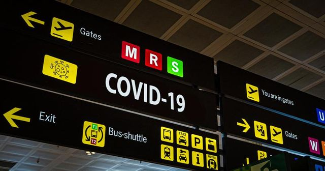 A guide to the immigration implications of COVID-19 for UK employers featured image