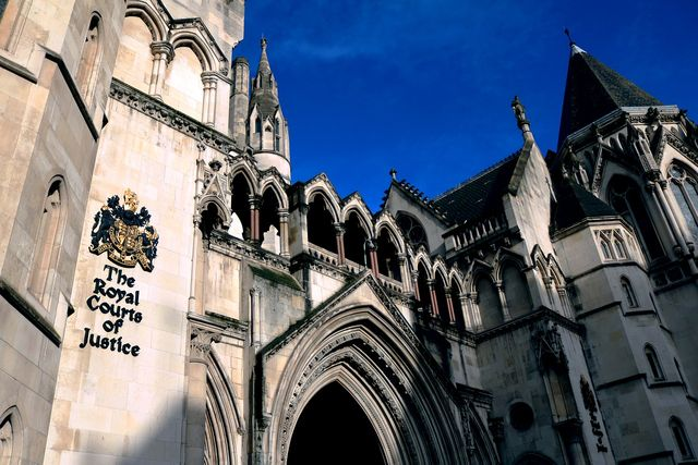 High Court hearing of business interruption test case concludes featured image