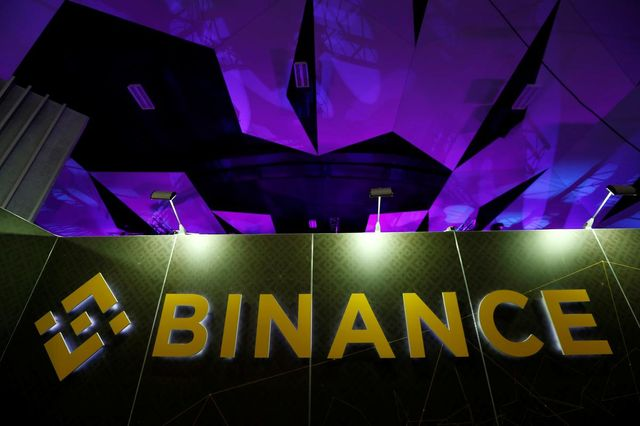 Binance Hack - behind the headlines featured image