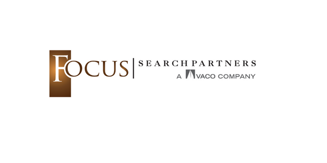 Focus Search Partners Appoints New Managing Partner, Continuing West Coast Expansion featured image