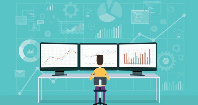 Crunchbase raises $18M, debuts Enterprise BI, plans 'Marketplace' for third party data featured image