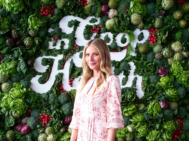 Gwyneth Paltrow's Goop reported to the regulators featured image