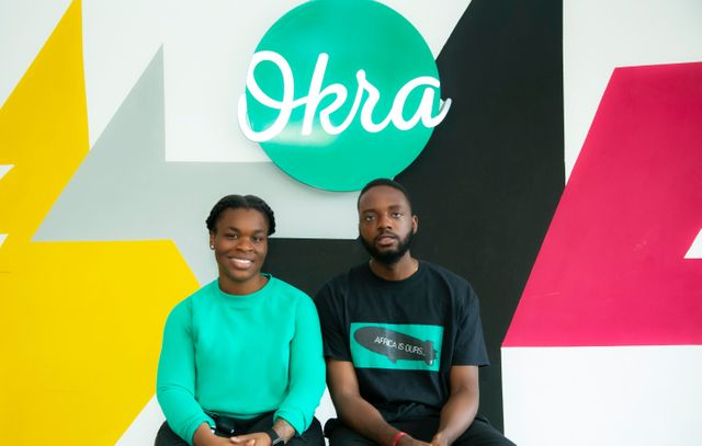 API developer Okra raises $1m as it seeks to connect bank accounts to apps featured image