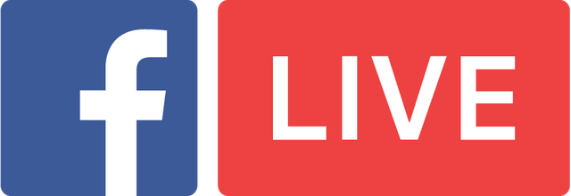 The age of livestreaming - and the risks it poses featured image