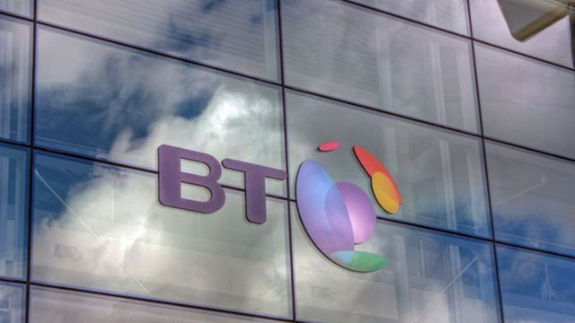 "BT and Openreach; will the ""part-split"" actually make much difference? featured image"