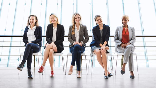 The failings of gender in the boardroom featured image