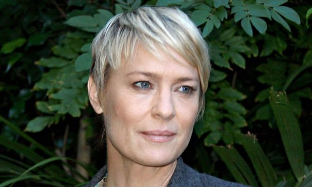 Robin Wright and The Congress featured image