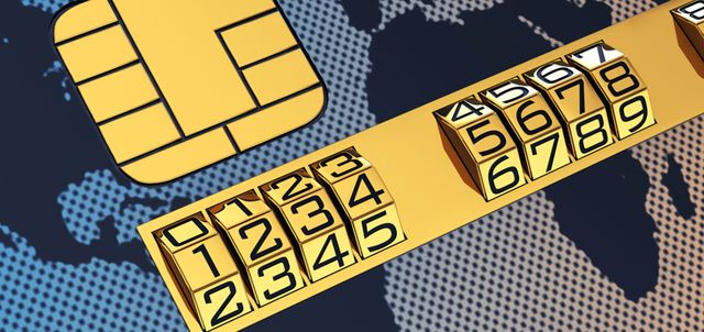 PCI DSS: The Past, Present - and Future? featured image