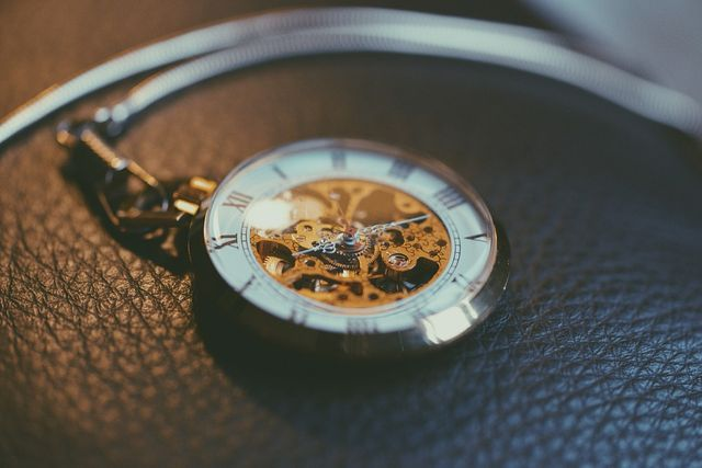 How To Fix Your Time To Hire featured image