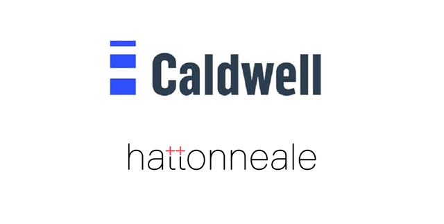 Caldwell Announces International Expansion featured image