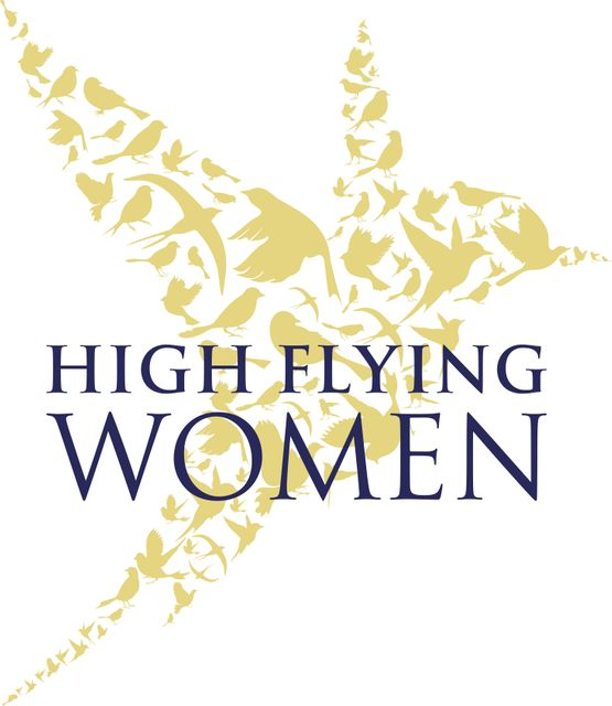 Will all the High Flying Women Please Stand Up? featured image