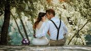 'Small backyard wedding' and other consumer trends: how 2021 is shaping up.