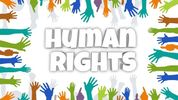Proposed introduction of human rights into Scots Law