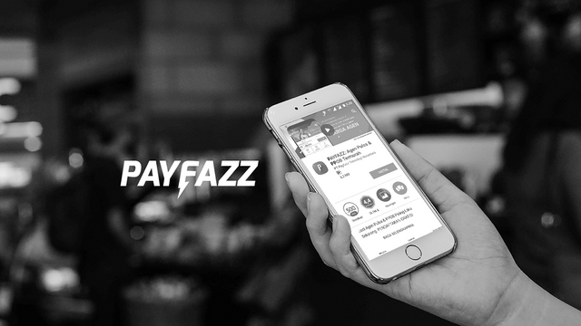 Indonesian Fintech Payfazz raises over $21m from Tiger Global featured image