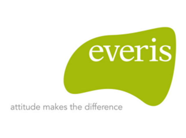 everis posts 26% revenue increase to break 1bn Euro threshold featured image