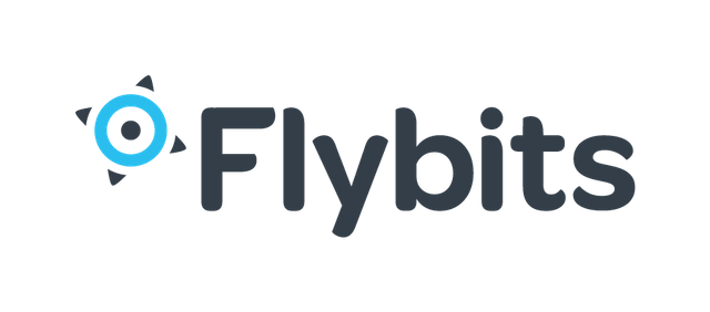 Flybits raises $35 million featured image