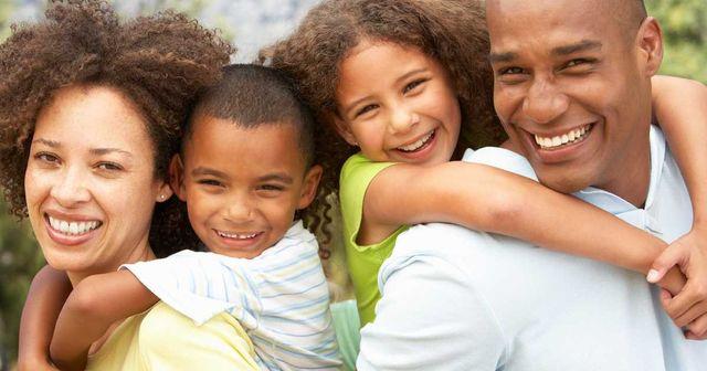 Les actions du Département en faveur de la petite enfance featured image