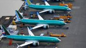 Boeing 737 Max 8: When that long term order now looks considerably less attractive