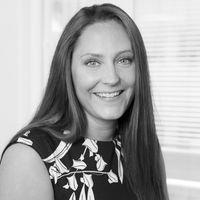 Hayley Davis, Director, Deloitte Legal