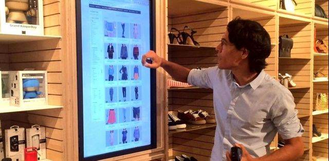 Retail : il va falloir apprendre à mieux écouter le consommateur citoyen featured image