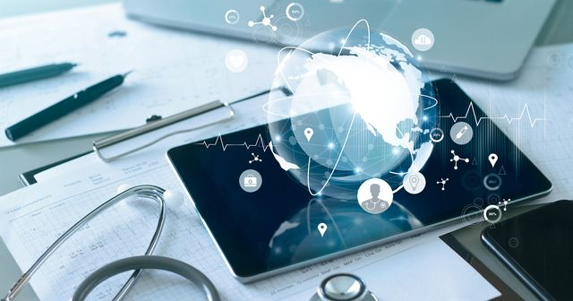 Leading with a needs-based approach to digital health featured image