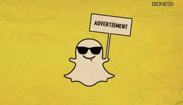$750k a day for Snapchat ads? featured image