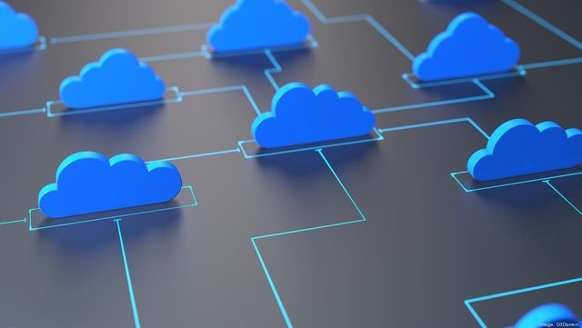 Considering moving the cloud? featured image