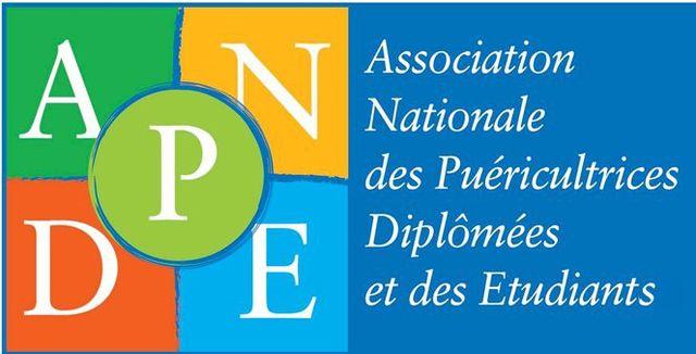 Journées Nationales d'Etudes des Puéricultrices : 1200 professionnels attendus featured image