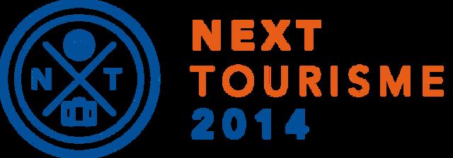 Next Tourisme 2014 : les résultats du startup contest featured image