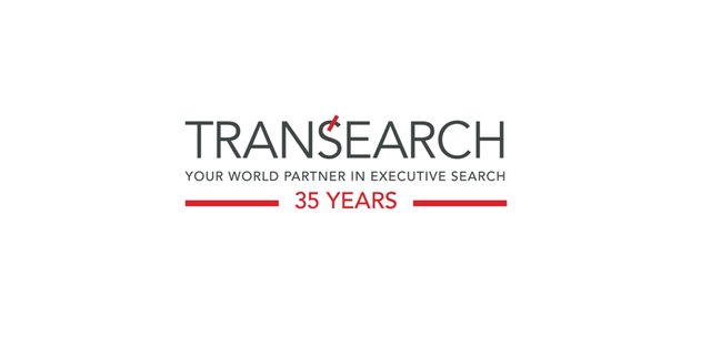 Geo Wehry Joins TRANSEARCH in the Netherlands featured image