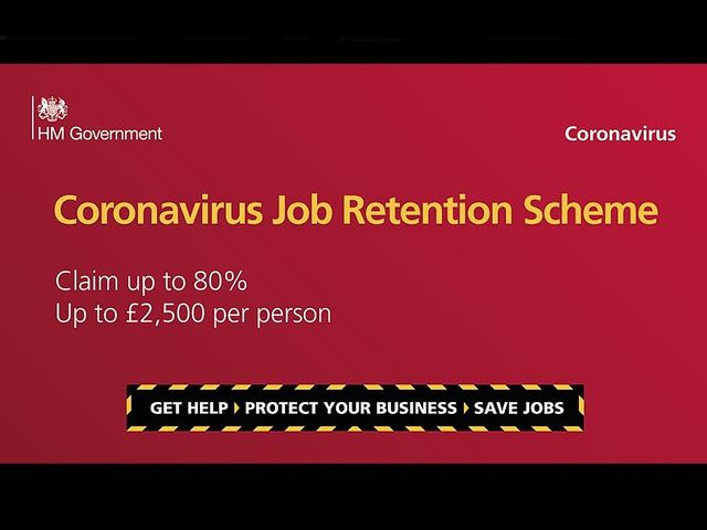 What does the end of the Coronavirus Job Retention Scheme mean for employers? featured image