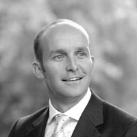 James Reed, Partner, DAC Beachcroft