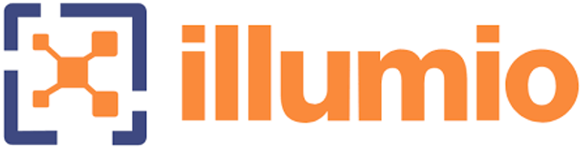 How Illumio's Free Trial can help you maintain Visibility and Security of Remote Workers featured image