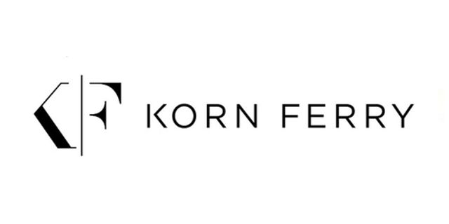 Tom Hellier Joins Korn Ferry as Senior Client Partner featured image
