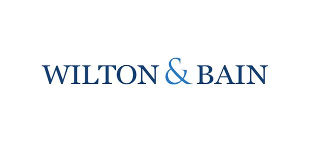 Wilton & Bain Expands in North America, with Appointment of Richard Wilcox featured image