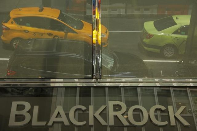 BlackRock is becoming the new, old Goldman Sachs featured image