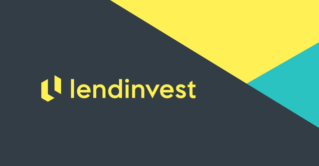 LendInvest raises £200 million featured image