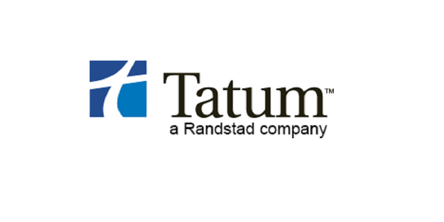Tatum Appoints Winston Chou as Principal of Executive Search Practice featured image
