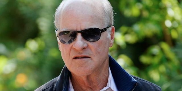 Know when to hold 'em, know when to fold 'em - Lessons from KKR legend Henry Kravis featured image