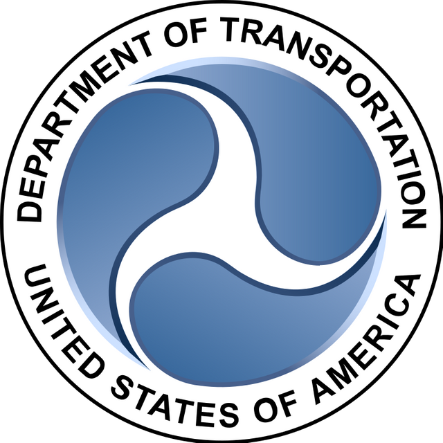 U.S. Department of Transportation Proposes Changes to Its Consumer Protection Rules featured image